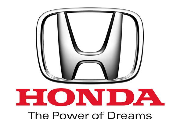 Giá Xe Honda