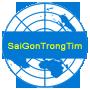 Sài Gòn Trong Tim